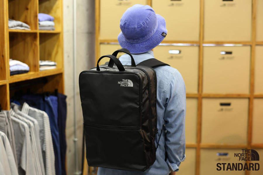 スマートな持ち運びはバッグ選びより始まる。スタイリッシュに決まるPCバッグ3選 4番目の画像