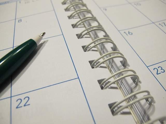 史上最強のボールペンを知ってますか? どんなシチュエーションでも書くことができる「パワータンク」 2番目の画像