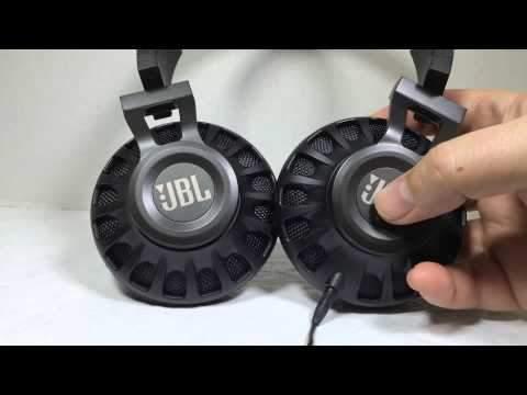 コンパクトに抜群の重低音を響かせる。アンプ内蔵型のヘッドホン3選 3番目の画像