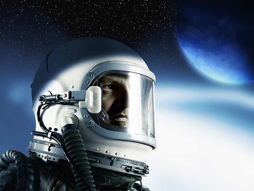 週休2日で残業あり、ただし勤務地は宇宙。世界で活躍する宇宙飛行士、その知られざる仕事内容とは? 3番目の画像