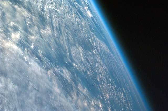 週休2日で残業あり、ただし勤務地は宇宙。世界で活躍する宇宙飛行士、その知られざる仕事内容とは? 4番目の画像