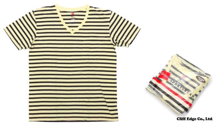 """新""""真夏の必需品""""はこれ。お手軽価格でガンガン着倒せるメンズ「パックTシャツ」おすすめ3選  1番目の画像"""
