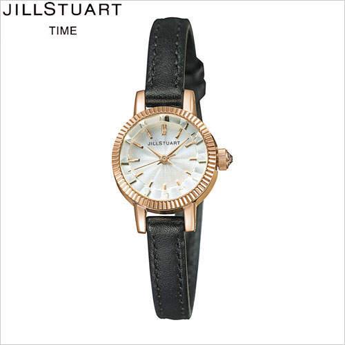 女子ウケ抜群の腕時計プレゼント! 彼女の笑顔を見たいならこの4大ブランドの一品を。 4番目の画像