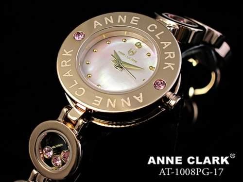 女子ウケ抜群の腕時計プレゼント! 彼女の笑顔を見たいならこの4大ブランドの一品を。 3番目の画像