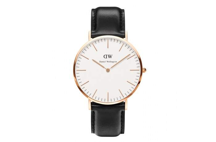買い物上手なメンズがモテ(持て)る? U3万円で買えるおすすめのメンズ腕時計まとめ 2番目の画像