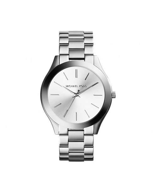 買い物上手なメンズがモテ(持て)る? U3万円で買えるおすすめのメンズ腕時計まとめ 3番目の画像