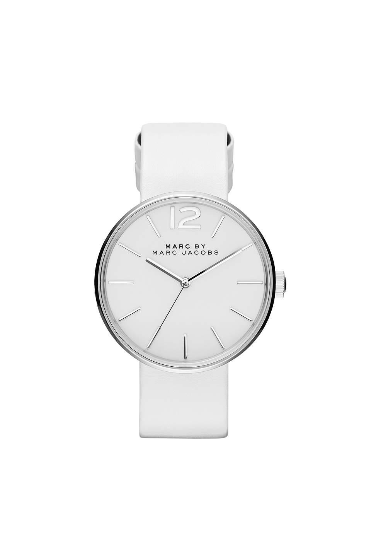 買い物上手なメンズがモテ(持て)る? U3万円で買えるおすすめのメンズ腕時計まとめ 5番目の画像