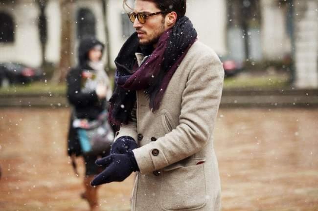 見るための、そして見られるためのメガネ。おしゃれなメガネブランドなら「アラン ミクニ」 1番目の画像