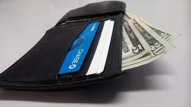 あなたの財布はどうなってる? 財布の中身をチェックすれば貯金できるかどうかがわかる 1番目の画像