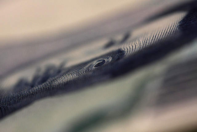あなたの財布はどうなってる? 財布の中身をチェックすれば貯金できるかどうかがわかる 2番目の画像