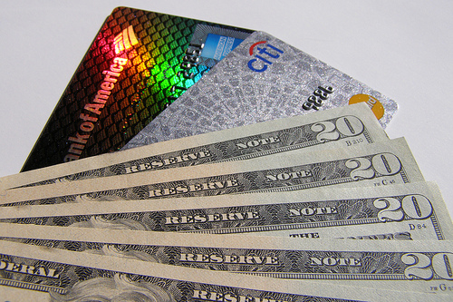 あなたの財布はどうなってる? 財布の中身をチェックすれば貯金できるかどうかがわかる 4番目の画像