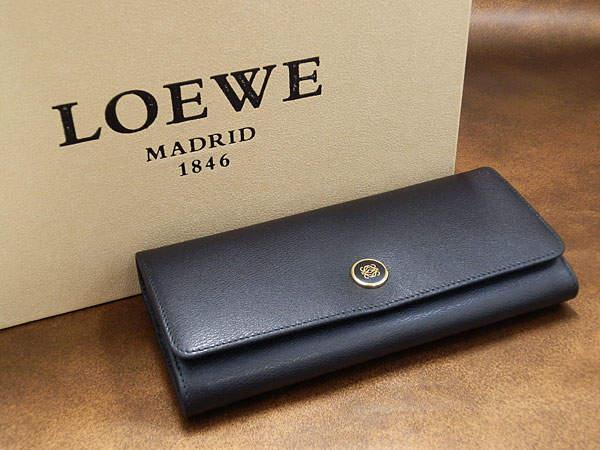 """高級ブランドばかりはもう古い? 意外と知られていない上質ブランドのお財布で""""デキ""""る男に。 3番目の画像"""