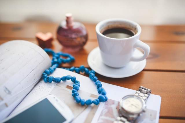 ワンプッシュで本格的なコーヒーをお届け。今話題のカプセル式のコーヒーメーカーに注目 1番目の画像