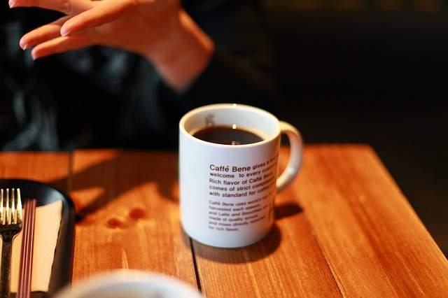 ワンプッシュで本格的なコーヒーをお届け。今話題のカプセル式のコーヒーメーカーに注目 4番目の画像