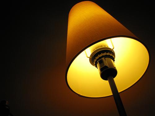 照明の名作といったらやっぱりこれ。時代を超えて愛されるルイスポールセンのランプシェード 1番目の画像