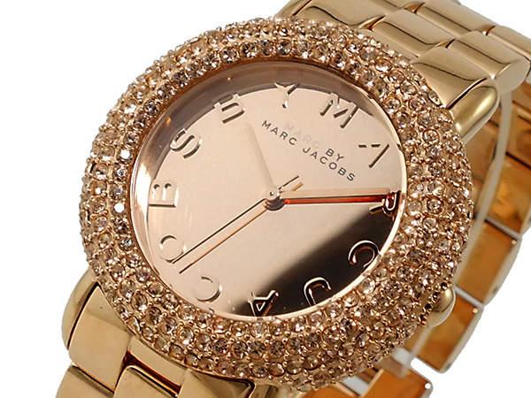 女子ウケ抜群の腕時計プレゼント! 彼女の笑顔を見たいならこの4大ブランドの一品を。 2番目の画像