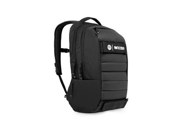 ビジネスバッグに新提案「リュック」。スーツ姿にフィットするおすすめリュック3選。 3番目の画像