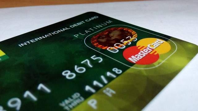 使い方次第で数千円もオトクに使えるかも。クレジットカードを持つのであれば知っておきたい賢い利用法 1番目の画像
