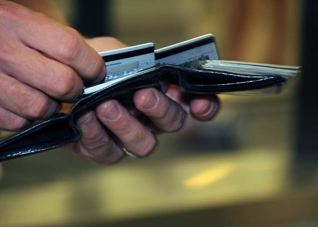 使い方次第で数千円もオトクに使えるかも。クレジットカードを持つのであれば知っておきたい賢い利用法 4番目の画像