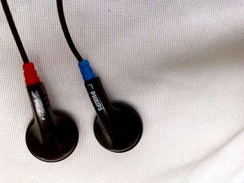 ストレスフリーで音楽を聞く。耳への負担が少なく聴きやすいインナーイヤー型イヤホン3選 1番目の画像