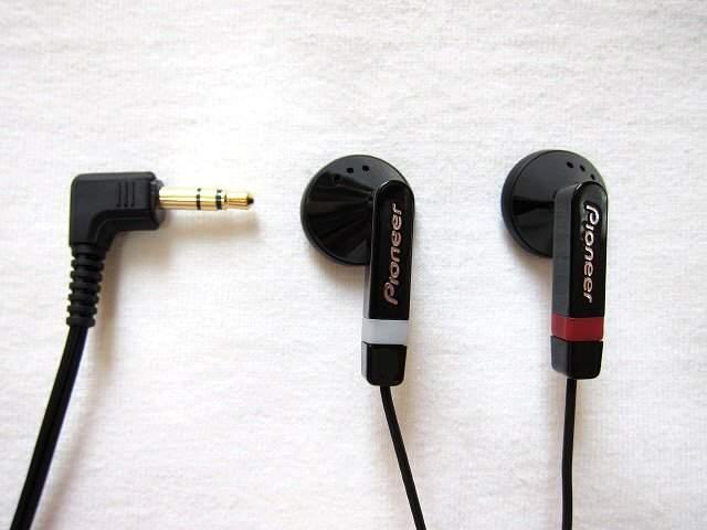 ストレスフリーで音楽を聞く。耳への負担が少なく聴きやすいインナーイヤー型イヤホン3選 3番目の画像