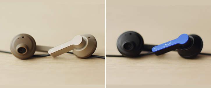 ストレスフリーで音楽を聞く。耳への負担が少なく聴きやすいインナーイヤー型イヤホン3選 4番目の画像