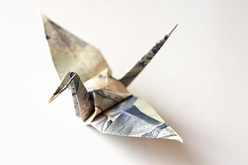 「子供のもの」って誰が決めたの? 大人のための折り紙「オリガミオリガミ」 1番目の画像