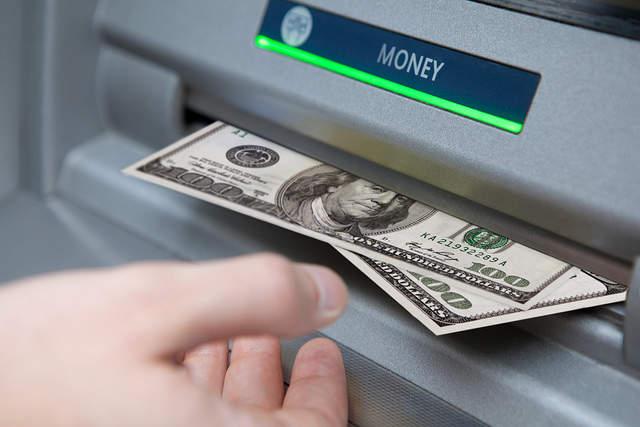 便利なクレジットカードにも大きな落とし穴が……。クレカを使うのであれば意識しておきたいデメリット 3番目の画像