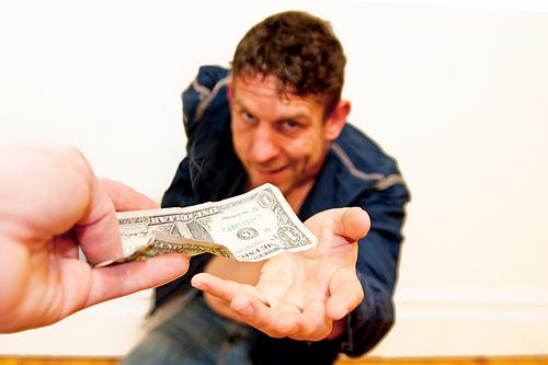 便利なクレジットカードにも大きな落とし穴が……。クレカを使うのであれば意識しておきたいデメリット 4番目の画像