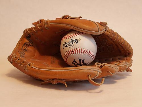 イチロー成功の秘訣は「目標達成術」 野球だけに留まらない、自己実現の方法とは――『イチロー頭脳』 2番目の画像