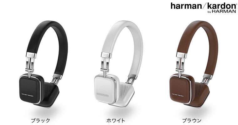 理想のヘッドホンが今ここに。音質・デザイン・操作性の三拍子が揃う「SOHO WIRELESS」 2番目の画像