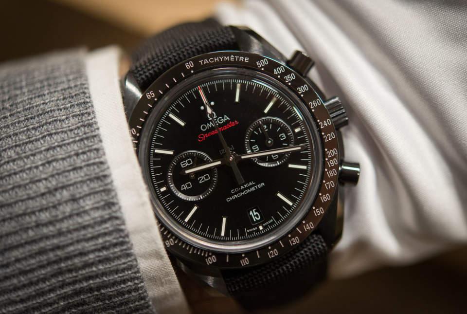 """あなたと同じ""""刻""""を刻み続ける。究極のこだわりが詰まった「自動巻き腕時計」の魅力とは? 5番目の画像"""