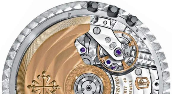 """あなたと同じ""""刻""""を刻み続ける。究極のこだわりが詰まった「自動巻き腕時計」の魅力とは? 2番目の画像"""