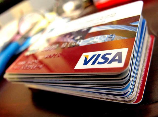 あなたは現金払いで損をしている。コンビニでの支払いにクレジットカードを使うべきその理由とは 3番目の画像