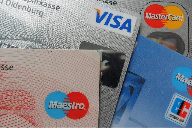 クレジットカードが使えない! 突然のアクシデントの大半は「磁気」が原因だった 4番目の画像