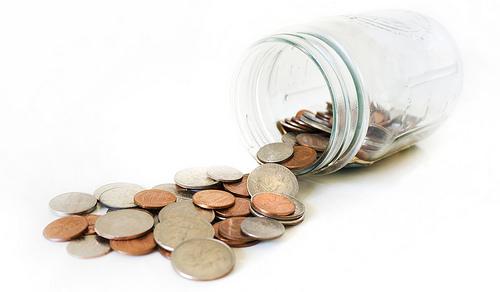 生活を切り詰めて貯金するのはもう古い。毎月楽しいと感じる貯金方法 1番目の画像