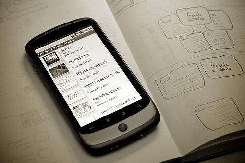 デジタル化の問題をずばっと解決。スキャンに特化したノート「スキャンノート」 2番目の画像