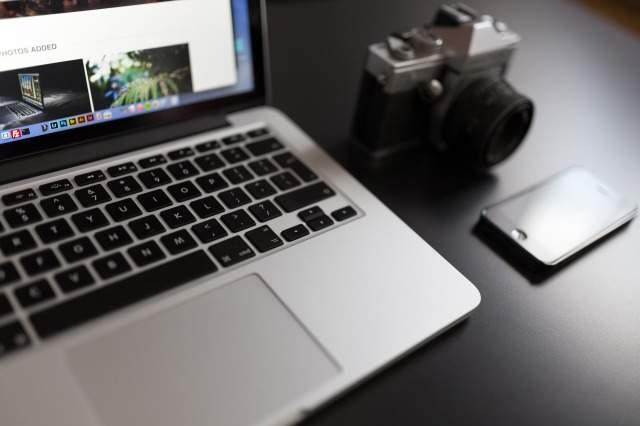 買うべきシーズンがちゃんとある。高性能なカメラをオトクに購入できる「買い時」はいつ? 1番目の画像