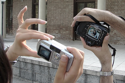 買うべきシーズンがちゃんとある。高性能なカメラをオトクに購入できる「買い時」はいつ? 2番目の画像