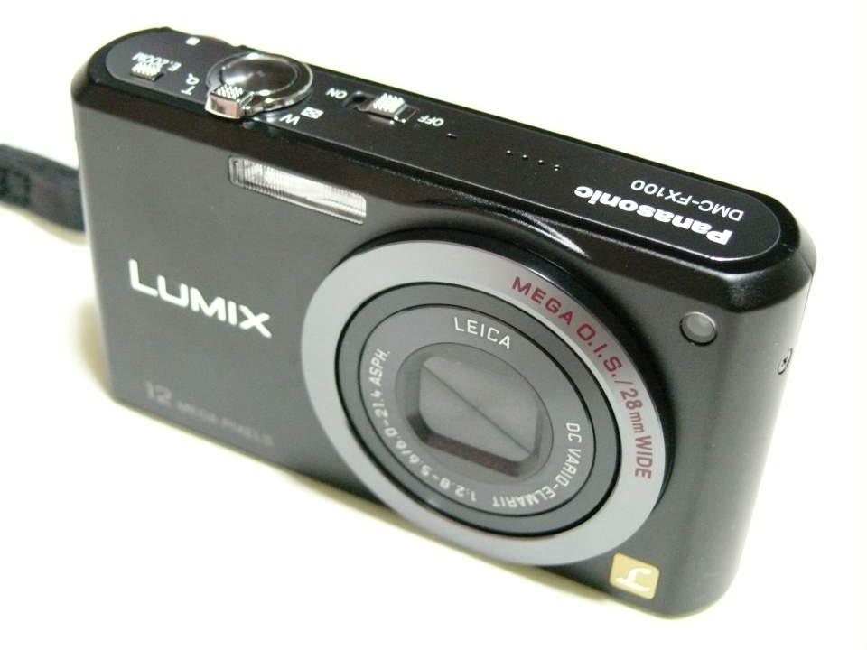 買うべきシーズンがちゃんとある。高性能なカメラをオトクに購入できる「買い時」はいつ? 3番目の画像