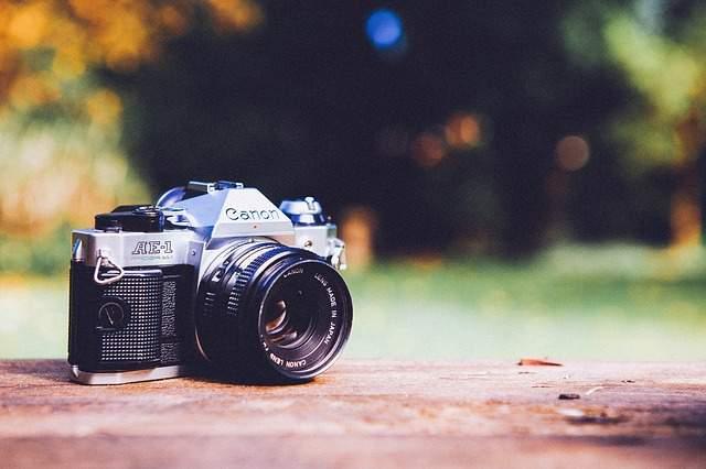 買うべきシーズンがちゃんとある。高性能なカメラをオトクに購入できる「買い時」はいつ? 4番目の画像