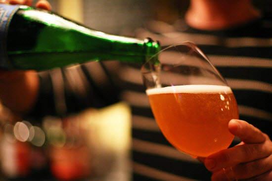 大手ビールメーカーがこぞって参戦! 個性豊かな香りと味わいが人気の「クラフトビール」が今アツい! 1番目の画像