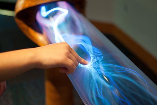 空気清浄機には種類がある。部屋に合った空気清浄機を選び、よりよい空気で生活を 2番目の画像