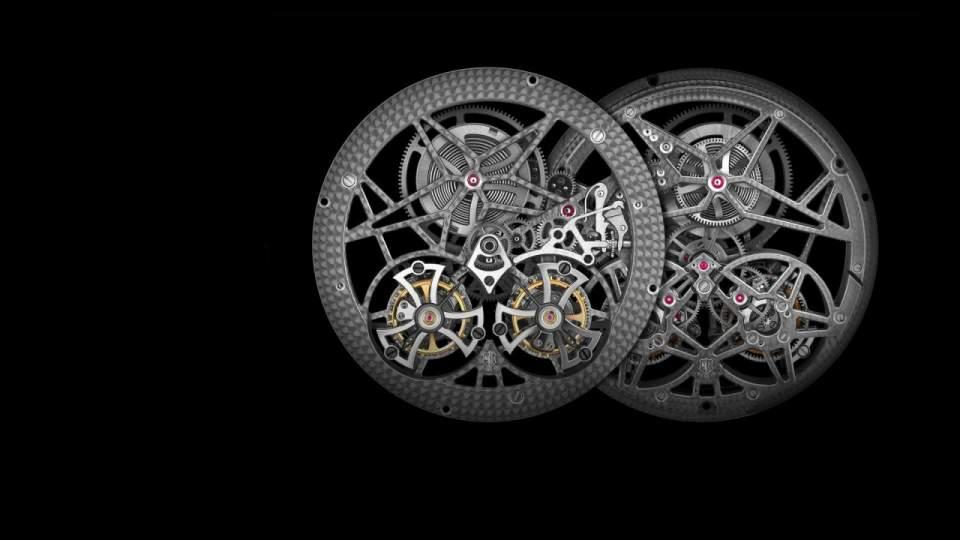 なにゆえ、人は時計に恋をするのか。最上級メーカーが贈る2015年注目の腕時計3選 1番目の画像