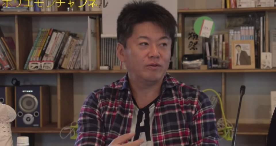 ホームサービスの革命「Amazon Home Services」。ホリエモンが日本への影響を語る 1番目の画像
