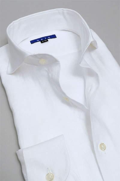 1万円以下で買える高機能シャツ。この夏のクールビズを実現するおすすめビジネスシャツ3選 4番目の画像