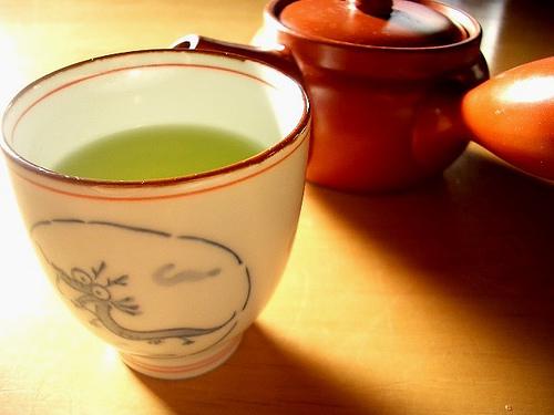 """お~いお茶「新俳句大賞」が25年以上も人気のワケ:日本の""""古き良き""""文化が生んだ、""""新しさ"""" 1番目の画像"""