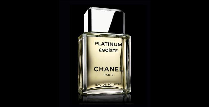 女性の7割が好きと答えた「香水メンズ」。心からおすすめなメンズ向けフレグランス4選 2番目の画像