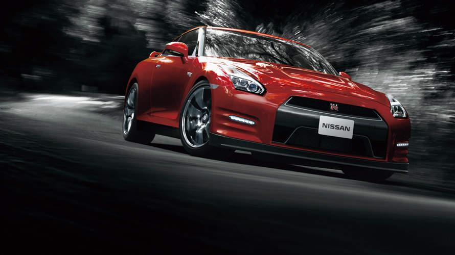 今、国産スポーツカーがアツい……。世界トップクラスの性能を誇る「国産スポーツカー」まとめ 4番目の画像