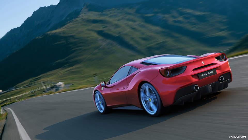 好燃費×スポーツカー。燃費性能向上でエコカーとの垣根を壊した、日常系スポーツカー誕生……! 1番目の画像